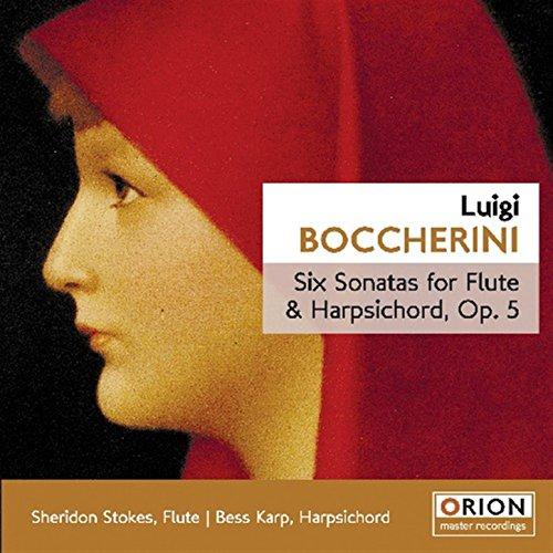 Sonata No.3 In B Flat Major - Ii - Allegro