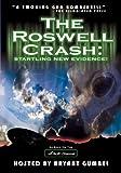 The Roswell Crash: Startling New Evidence!