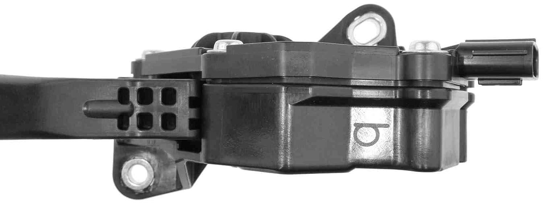 NTK AD0181 Accelerator Pedal Sensor