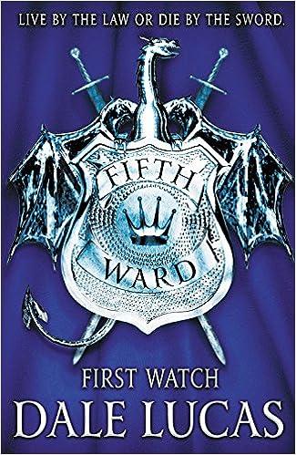 Bildergebnis für the fifth ward book