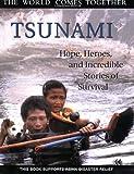 Tsunami, Triumph Books Staff, 1572437723