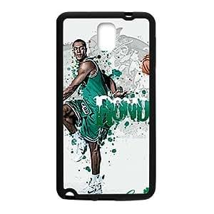 Basketball Star Hot Seller Stylish Hard Case For Samsung Galaxy Note3