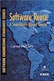 Software Reuse: A Standards-Based Guide