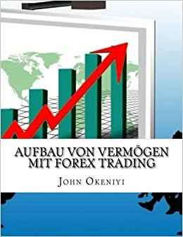 Binary options and all the software free download