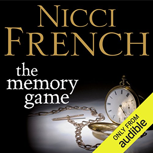 The Memory Game ()
