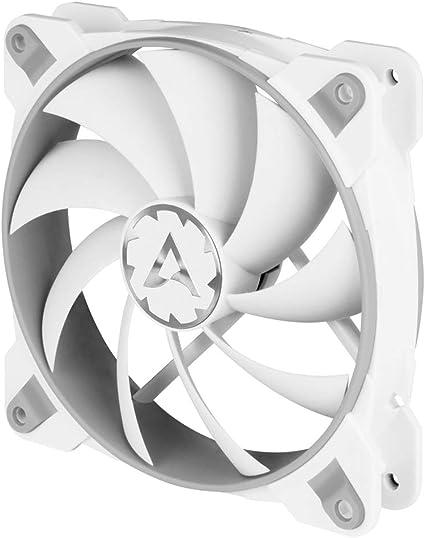 ARCTIC BioniX F120 - Ventilador 120 mm para CPU de Ordenador con ...