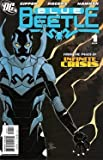 Blue Beetle (Book 1): Shellshocked