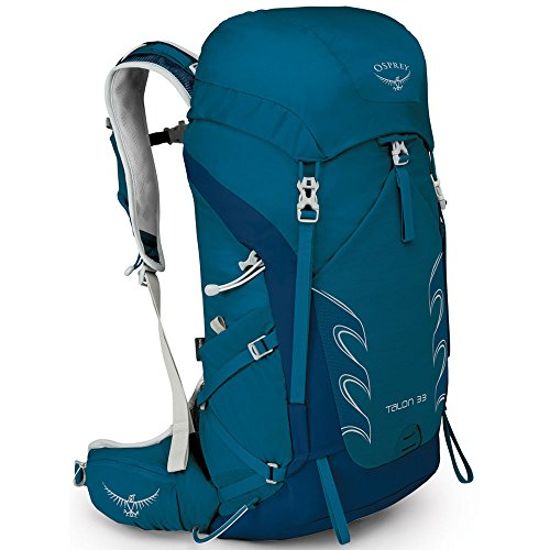 Osprey Packs Talon 33 Men's Hiking...