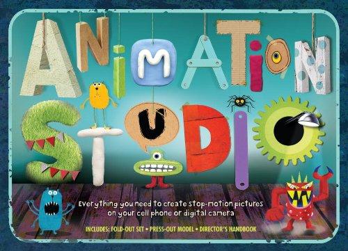 animation-studio-2