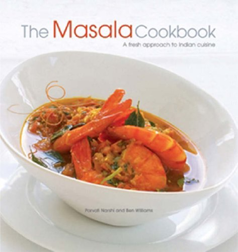Clinica montgo dental dentista dentist zahnarzt tandarts javea download the masala cookbook a fresh approach to indian cuisine book pdf audio idn2tmkt2 forumfinder Images