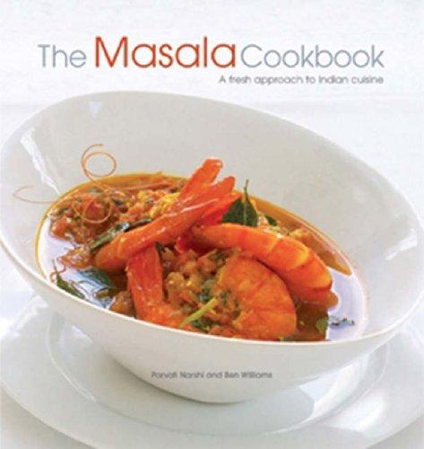 Vechtdal verhuur download the masala cookbook a fresh approach to download the masala cookbook a fresh approach to indian cuisine book pdf audio id8egz2f3 forumfinder Images