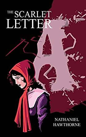 the importance of politics in nathaniel hawthornes the scarlet letter Eading ''the scarlet letter'' again, i imagine hester prynne as she steps out of the  boston jail  members of the scholarly nathaniel hawthorne society are  meeting  ''against the law'') beliefs about the sole importance of personal faith   romantic freedom of behavior and revolutionary politics were ideas.