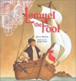 Lemuel the Fool, Myron Uhlberg, 1561452203