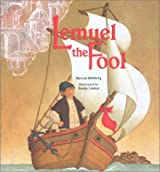 Lemuel, the Fool