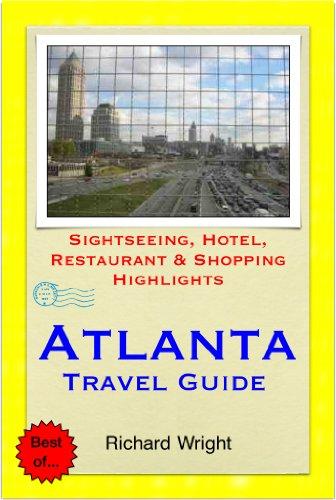 hotel atlanta - 9