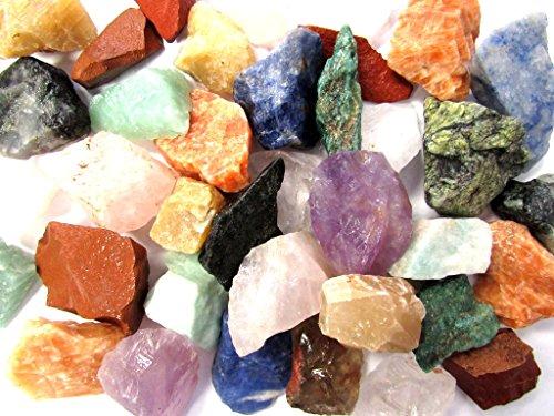 Zentron Crystal Collection Brazilian Polishing product image