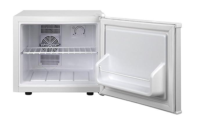 Bomann Mini Kühlschrank Kb 340 : Russell hobbs rhclrf mini kühlschrank liter kühlteil weiß