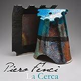 La Cerca, Piero Fenci, 1622880269
