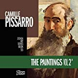 img - for Camille Pissarro - The Paintings Vol 2 (Zedign Art Series) book / textbook / text book
