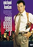 One Good Cop poster thumbnail