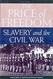 The Price of Freedom, Martin Harry Greenberg, 1581820852