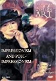 Landmarks of Western Art: Impressionism and Post-Impressionism