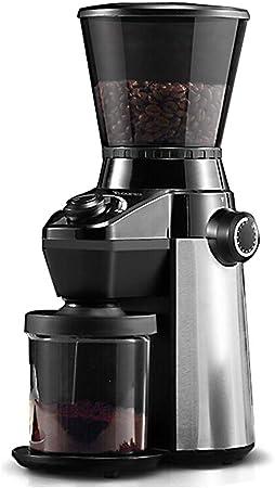 Cafetera Molinillo de café en grano Hogar Oficina comercial ...