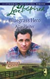 Bluegrass Hero, Allie Pleiter, 0373874944