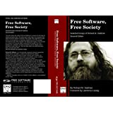 Free Software Free Society, 2nd Edition