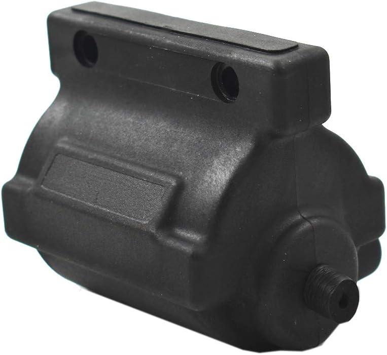 Ignition Coil Fit For Kohler K482 K532 K582 K482S K662 KT17 KT19 277375-S