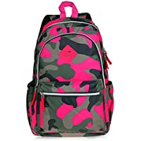 Vbiger School Backpack for Girls Boys