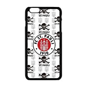 FC ST.Paul 1910 Hot Seller Stylish Hard Case Cover For Ipod Touch 5