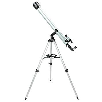Amazon | YsinoBear 天体望遠鏡...