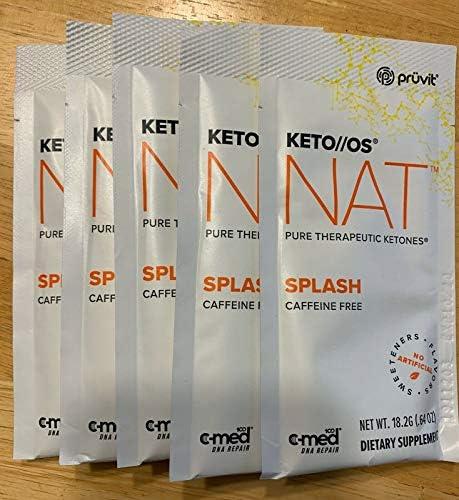 pruvit-keto-nat-splash-caffeine-free