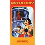 Astro Boy 6