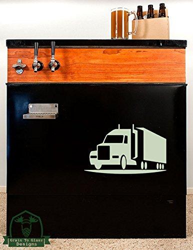 Semi Truck20