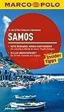 MARCO POLO Reisef%2FChrer Samos