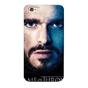 Hello Book Iphone 6 Hard Case With Fashion *eky Design/ Wrijvj-3683-janqdxq Phone Case