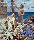 img - for Pierre Puvis de Chavannes (2 volume set) by Aimee Brown Price (2010-03-12) book / textbook / text book