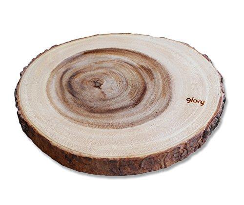 bark board - 8