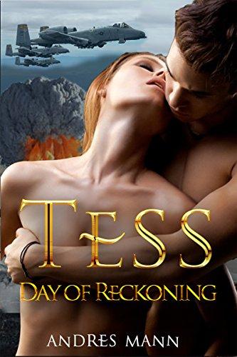 Tess: Day of Reckoning