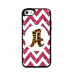 If We Could Only TPU RUBBER SILICONE Phone Case Back Cover iPhone 5c