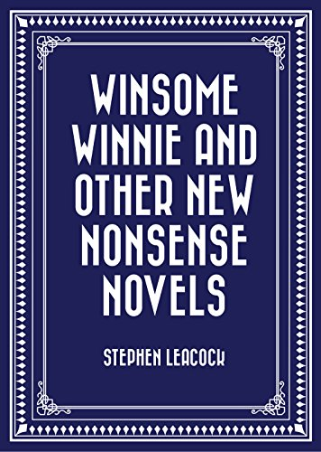 winsome-winnie-and-other-new-nonsense-novels