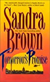 Tomorrow's Promise, Sandra Brown, 1551665573