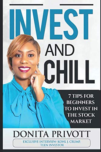 51NWMTvknDL - Invest and Chill: 7 Tips for Beginners to Invest in the Stock Market