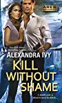 Kill Without Shame (Ares Security Book 2)