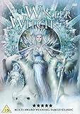 Winter Witch (Snow Queen) [DVD] by Bridget Fonda