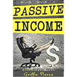Money: Passive Income: How To Make An Extra $1000 Per Month - Make Money Online, Get Debt Free! (Out of Debt, Work From Home, Online Income, Get out of ... get rich, Multiple Streams of Income)