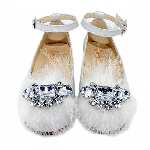 Mariage Fille Fille Beige Mariage ANDANINES ANDANINES ANDANINES ANDANINES Fille Beige Mariage Beige Beige Fille Mariage nqH6Iz4wO