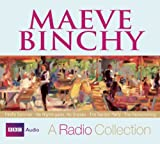 img - for Maeve Binchy A Radio Collection (Limited Edition Box Set) book / textbook / text book